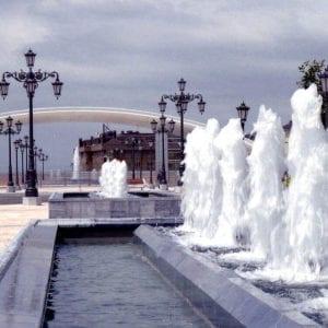 Oviedo-Losa-002-copia