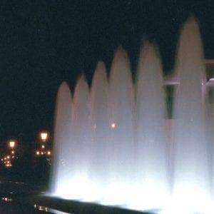 Oviedo-Losa-013