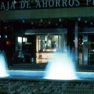 Tarragona-Caixa-002