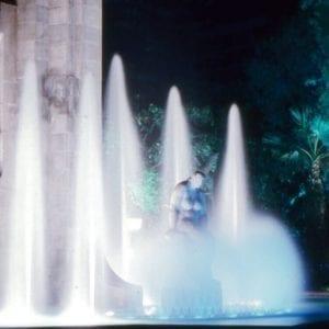 Tenerife-Parque-Fuentes-01-copia