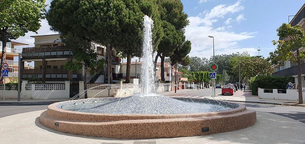 Casteldefels 2019