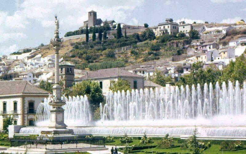 Granada-Explanada-Triunfo-copia