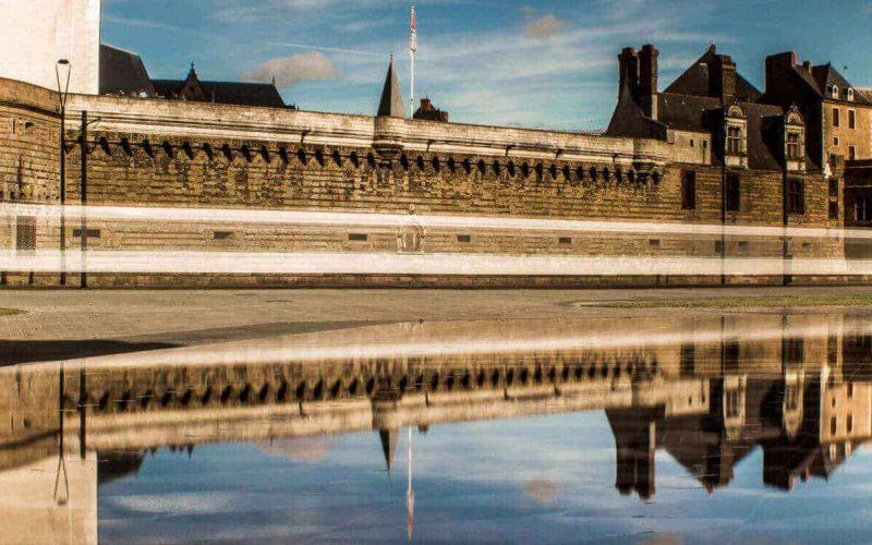 Nantes-copia-1