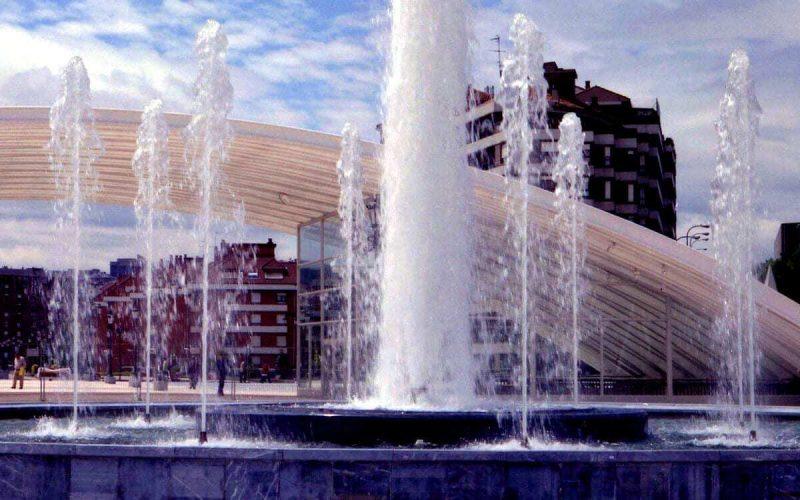 Oviedo-Losa-019-copia