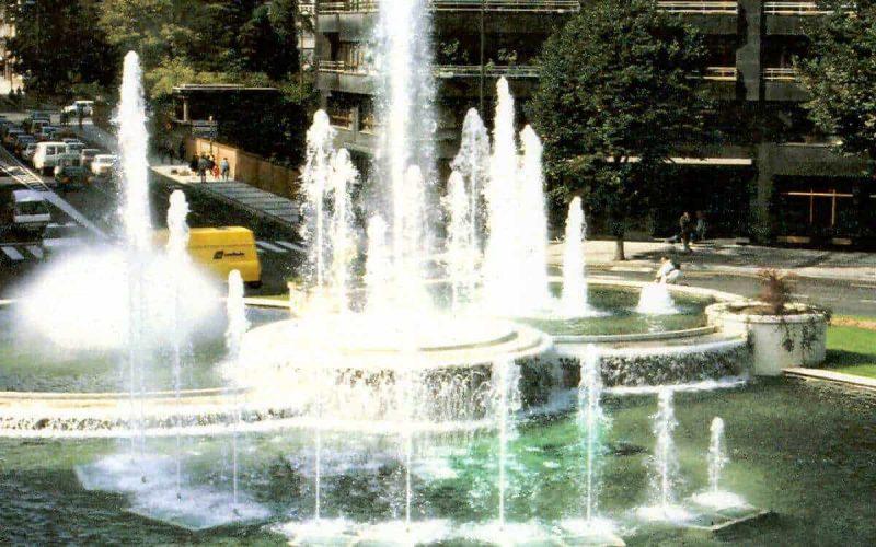 Oviedo-Pl-Amrica-005-