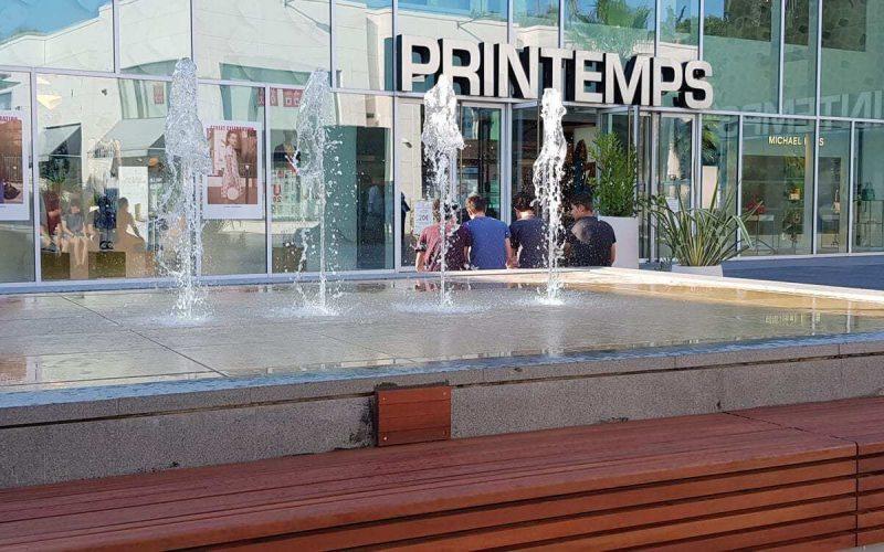 Printems_2