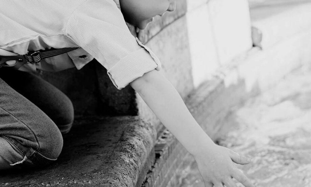 niño-jugando